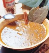 馬來咖哩辣醬