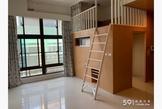 薇閣復興電梯挑高2+1房車位適小家庭