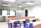 永春捷運站~附OA大樓氣派門廳~