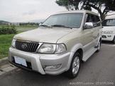 2003年 豐田 瑞獅 豪華版