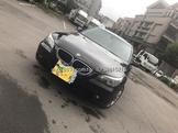 2007絕美認證BMW530i