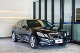 BENZ E250 CGI 2011 鑫總OUTLET