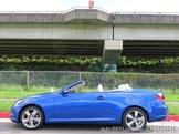 自售Lexus 敞篷跑車,超美車況,性能一級棒,原廠保養