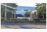 250人的教育訓練中心