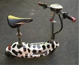 電動滑板車 迷你電動車 電動自行車