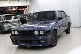 【女神完善服務,售後沒煩惱】1989 BMW E30 318I 1.8 手排