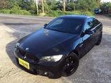 335 E92 BMW 2009年 M3 實車實價  蠍管 Defi渦輪錶 華倫