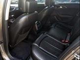 買車送現金 現在只賣60中旬還送你40萬現金 2012年式 奧迪A6 3.0T QUATTRO 速度馬力與舒適兼具的一台好車