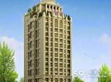 帝星高帝豪宅,大樓,樓中樓,公寓