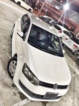 VW 福斯 Polo 12年 跑12萬 1.4升
