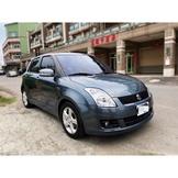 售2008年 Swift 一手女用車 免頭款