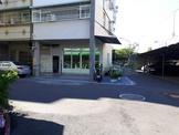 高雄市鳳山區武營路 公寓 衛武營翻新公寓一樓邊間