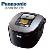 Panasonic國際牌 6人份IH電子鍋(SR-HB104)