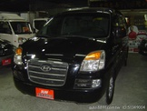 SUM台順2006年HUYNDAI STAREX手排加長9人座實售19萬8