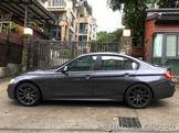 自售BMW 328i 2.0L割愛出售