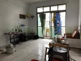 潮州高中美寓 (LS43111)