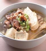 味噌鍋(1)