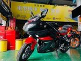 【天美重車 新車 〗BENELLI 302R ABS 新車辦理 輕鬆圓夢黃牌