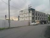 竹山鎮市中心-建地
