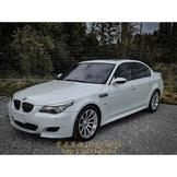 強力過件、全額貸【5.0 V10 猛獸】 2008年 BMW E60 M5 有工作即可辦理