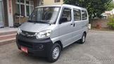 中華1300CC凌利廂型車.客貨兩車美純跑59000公里.歡迎來電試乘