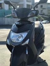 Yamaha Cygnus X 三代勁戰 三代戰 滿十八免保人免頭款分期1500交車