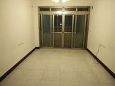 新北市板橋區民權路 公寓 板橋捷運~大三房~二樓全新整理前後陽台!