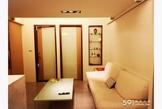 南京復興美裝潢2房美廈