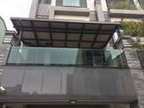 新時代大面寬電梯豪墅~近火車站秀泰~