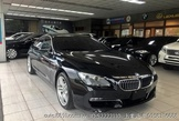 2013年 BMW 640I GRAN-COUPE M版鋁圈