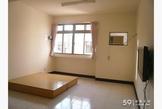 優質房間便宜出租