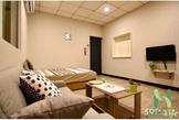 桃園市區優質大套房,僅剩一間空房