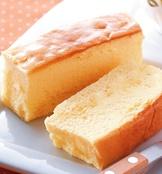 輕乳酪蛋糕(1)