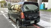 自售2003年鈴木 SOLIO 1.3L 所力歐五門小貨車(台南)IGNIS J