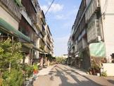 近市中心~低總價~公寓價~慢來買嘸!