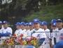 棒球/南美和北華興 讓台北球場爆滿的黃金組合
