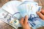 外資握新台幣資產4,239億美元 約外匯存底近九成