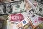 美元影響減弱 梁國源:新台幣走勢要看人民幣