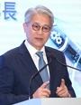 吳東亮談彰銀案判決:非常意外與遺憾