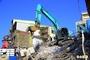 拆了23天 京城銀行大樓金庫終於挖出…