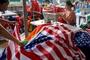 美中貿易戰升溫 人民幣保7北京陷兩難