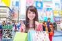 過年遊日本要帶對信用卡 刷台新玉山卡有1成優惠
