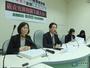 華南銀行違法超貸5.2億 林俊憲:高層考績年年甲等!