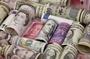明年匯市怎操作? 分析師建議棄美元、改抱日圓