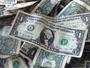 美元跌至兩周來低點 因美國製造業數據不佳