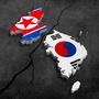 人道援助北韓 南韓爭取800萬美元國際計畫