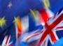 英大選民調看好執政黨勝出 英鎊升抵近七個月高點