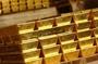 黃金需求激增 成第4季亮點