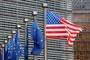 報復川普!傳歐盟擬好對美200億歐元產品關稅清單