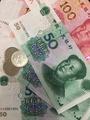 人民幣再度走弱 對美元匯價近期恐測試7.1大關